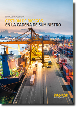portada_suppier_audit_LQ
