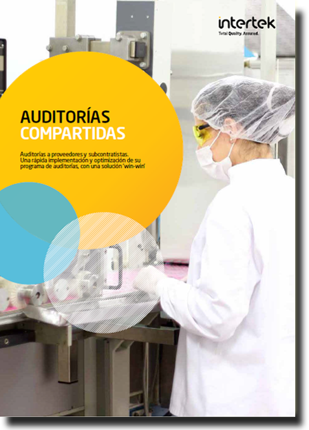 Auditorias_compartidas_portada